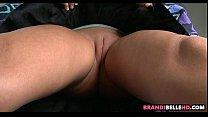 Pussy Pleasing