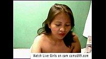 Angel Filipina Chubby Cam Girl Free Asian Porn Mobile pornhub video
