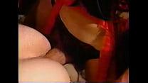 Shemale - Classic 1987 - Dana Douglas Thumbnail