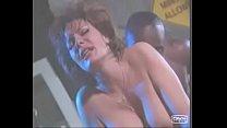 3 big dick black cock retro classic pornhub video