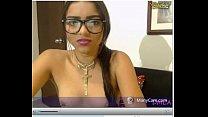 indiana armpits pornhub video