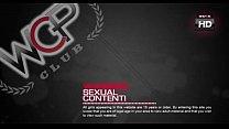 Мастурбацыя мулатки видео вагины