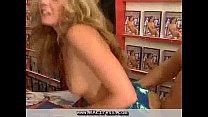 Tyra Misoux Live Sex Vorschaubild