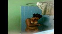 Camara Espia en el Baño