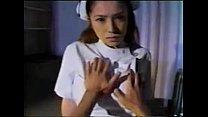 02Enfermera Tetona