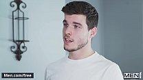 Men.com - (Brenner Bolton, Noah Jones) - Soap Studs Part 2 - Drill My Hole porn image