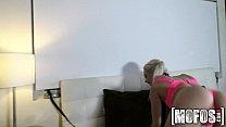 Mofos -   Elsa Jean, Valentina Nappi  - Valen thumbnail