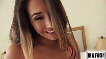Mofos.com - Eva Lovia - I Know That Girl