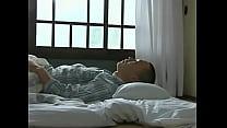 Japanese Step Mom - កូនប្រុសចុយម្តាយក្មេក Image