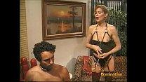 Порно ролик маструбация любительская