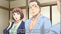 Shareable housewife in hotspring Hentai Anime http://hentaifan.ml صورة