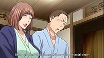 Shareable housewife in hotspring Hentai Anime http://hentaifan.ml Vorschaubild
