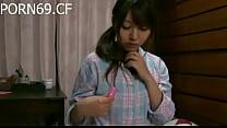 Japanese Girl - Full video: http://ouo.io/z7eM2p