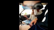 Screenshot Car Blowjob And Cum In Mouth
