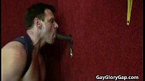 Gay Interracial Handjobs and Dick Sucking Video 08 />                             <span class=