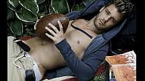 Bogosses du Week-end / Hunks of the Weekend (HD 1080p) 12 09 2014 - Download mp4 XXX porn videos