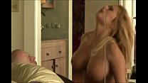 Aloha Tube - Free Sex Videos & Streaming Porn Movies.FLV Vorschaubild