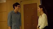 korean movie-1 Preview