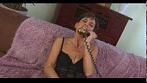 Horny Short Hair Mature, Free MILF Porn Video 00: Thumbnail