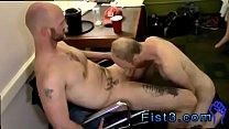 Donkey dick gay porn movie Kinky Fuckers Play & Swap Stories - Download mp4 XXX porn videos