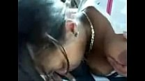 jamaican school girl orgy - download porn videos