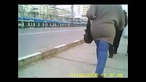 Culs d'Alger ''Algerian Ass'' 001 - download porn videos