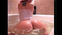 Bellabrookz shower Thumbnail