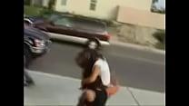 Girl fight ver 1