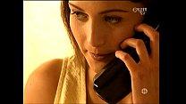 Aphrodisia - Claire (Drunna and Julia Channel)'s Thumb