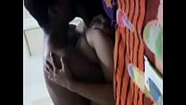 Shyna Bhabhi Hard thumbnail