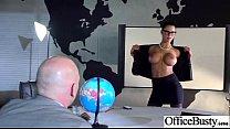 Superb Girl (peta jensen) With Big Tits Get Har...