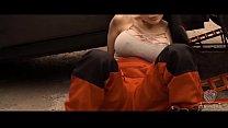 XCHIMERA - Legendary Aletta Ocean plays out glam fetish fantasy صورة