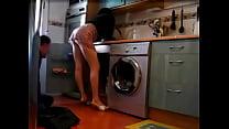 Encanador sortudo fudendo a casada safada com cámera escondida pornhub video