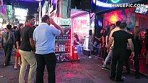 Which Is Better for Thai Girls - Bangkok or Pattaya? ภาพขนาดย่อ