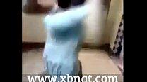 15532 XBNAT.COM Free Webcam hot Arabs preview