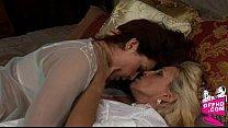 Lesbian desires 0849