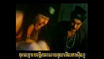 Khmer Sex New 066 ◦ hd movies mp4 thumbnail