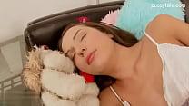 Русское видео пизды зрелой тетьки