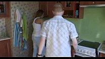 Жена ебет своего мужа с подругой страпоном смотреть порно онлайн