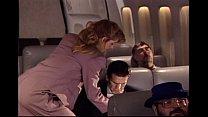 Angels In Flight pornhub video