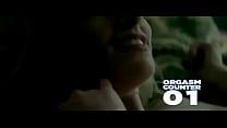 Cody Renee Oral - 9Club.Top