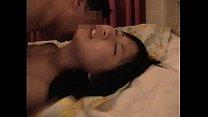 ハメ撮り お姉さん痴姦 いいなりアクメ 大人 映像 無料》【エロ】素人の動画見放題デスとっておきアンテナ