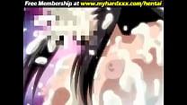 Amazing Horny Nipponjin Gratis Hentai Part2