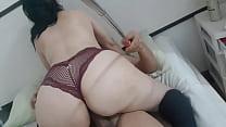 Esposa bunda branca pornhub video