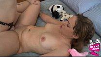 Lesbian desires 0411