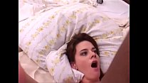 Анальный секс в первый раз смотреть порно
