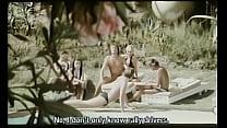 Ein lasterhafter sommer 1982 Preview