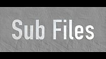 Sub Files Feuring Robin - 9Club.Top