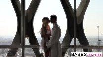 Babes - REIGN OVER ME Tasha Reign thumbnail