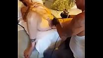 Tattoo  on pussy